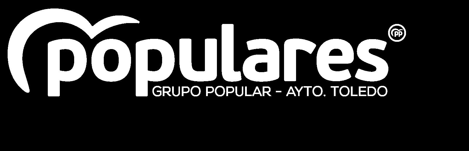 Grupo Municipal Popular de Toledo